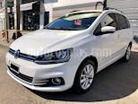 Foto venta Auto Usado Volkswagen Suran 1.6 Highline I-Motion (2015) color Blanco Cristal precio $349.000