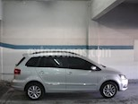 Foto venta Auto Usado Volkswagen Suran 1.6 Highline (2015) color Plata Reflex precio $328.800