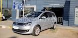 Foto venta Auto Usado Volkswagen Suran 1.6 Highline (2013) color Gris Claro precio $245.000