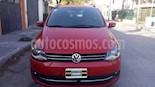 Foto venta Auto Usado Volkswagen Suran 1.6 Highline (2010) color Rojo precio $168.000