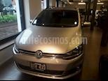 Foto venta Auto usado Volkswagen Suran 1.6 Highline (2015) color Gris precio $330