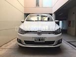Foto venta Auto Usado Volkswagen Suran 1.6 Highline (2013) color Blanco Cristal precio $215.000