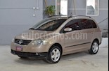 Foto Volkswagen Suran 1.6 Track