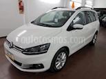 Foto venta Auto Usado Volkswagen Suran 1.6 Trendline (2015) color Blanco precio $315.000