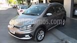 Foto venta Auto Usado Volkswagen Suran Cross 1.6 Highline (2018) color Beige Metalico precio $579.900