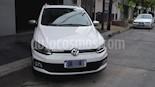 Foto venta Auto usado Volkswagen Suran Cross 1.6 Highline (2017) color Blanco precio $499.900