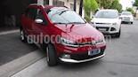 Foto venta Auto Usado Volkswagen Suran Cross 1.6 Highline (2018) color Rojo precio $579.900