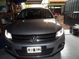 Foto venta Auto Usado Volkswagen Tiguan 2.0 TSi Premium (2012) color Gris precio $550.000