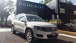 Foto Volkswagen Tiguan Sport & Style 1.4