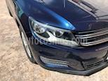 Foto venta Auto Seminuevo Volkswagen Tiguan Sport & Style 1.4 (2015) color Azul Noche precio $251,000