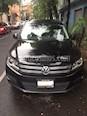 Foto venta Auto usado Volkswagen Tiguan Sport & Style 2.0 (2012) color Negro Profundo precio $231,000