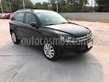 Foto venta Auto Seminuevo Volkswagen Tiguan Sport & Style 2.0 (2013) color Negro Profundo precio $200,000