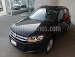 Foto venta Auto Seminuevo Volkswagen Tiguan Sport & Style 2.0 (2014) color Negro Profundo precio $235,000