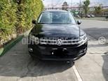 Foto venta Auto usado Volkswagen Tiguan Sport & Style 2.0 (2009) color Negro Profundo precio $153,000