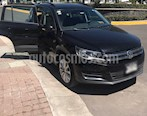 Foto venta Auto Seminuevo Volkswagen Tiguan Sport & Style 2.0 (2013) color Negro Profundo precio $225,000