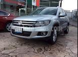 Foto Volkswagen Tiguan Track & Fun