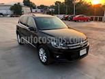 Foto venta Auto Seminuevo Volkswagen Tiguan Wolfsburg Edition (2017) color Negro Profundo precio $350,000