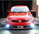Foto venta Auto usado Volkswagen up! 5P 1.0 high up! I-Motion (75cv) (2016) color Blanco precio $605.000