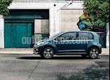 Foto venta Auto nuevo Volkswagen up! 5P 1.0 move up! color Blanco Cristal