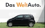 Foto venta Auto Seminuevo Volkswagen up! move up! (2016) color Negro precio $152,000