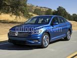 Foto venta Auto nuevo Volkswagen Vento 1.4 TSI Comfortline color Blanco