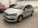 Foto Volkswagen Vento 1.6L