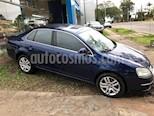 Foto venta Auto Usado Volkswagen Vento 1.9 TDi Luxury (2008) color Azul precio $220.000