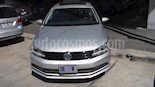 Foto venta Auto Usado Volkswagen Vento 2.0 FSI Advance Summer Package (2015) color Plata precio $399.900