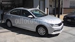 Foto venta Auto Usado Volkswagen Vento 2.0 FSI Advance Summer Package (2016) color Plata Metalizado precio $449.900