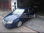 Foto venta Auto Usado Volkswagen Vento 2.0 FSI Advance (2007) precio $270.000