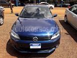 Foto venta Auto Usado Volkswagen Vento 2.0 Sportline MT (200cv) (2011) color Azul precio $350.000
