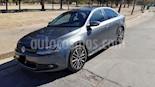 Foto venta Auto Usado Volkswagen Vento 2.0 T FSI Elegance DSG (2012) color Verde Oscuro precio $395.000
