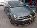 Foto venta Auto usado Volkswagen Vento 2.0 T FSI Elegance color Gris Oscuro precio $410.000