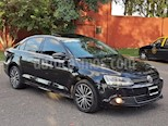 Foto venta Auto Usado Volkswagen Vento 2.0 T FSI Sportline DSG Plus (2012) color Negro Profundo precio $460.000