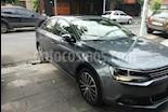 Foto venta Auto Usado Volkswagen Vento 2.0 T FSI Sportline (2013) color Gris precio $405.000