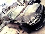 Foto venta Auto Usado Volkswagen Vento 2.0 TDi Advance (2013) color Negro precio $380.000