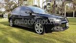 Foto venta Auto usado Volkswagen Vento 2.0 TDi Luxury Tiptronic color Negro precio $230.000
