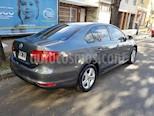 Foto venta Auto Usado Volkswagen Vento 2.5 FSI Advance Plus Tiptronic (2014) color Gris precio $425.000