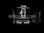 Foto venta Auto Usado Volkswagen Vento 2.5 FSI Advance Plus (2015) precio $469.000
