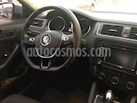 Foto venta Auto usado Volkswagen Vento 2.5 FSI Advance Tiptronic (170Cv) color Gris Platinium precio $590.000
