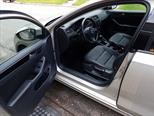 Foto venta Auto Usado Volkswagen Vento 2.5 FSI Luxury (170Cv) (2013) color Beige Luna precio $348.000