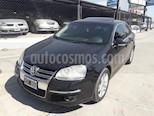Foto venta Auto Usado Volkswagen Vento 2.5 FSI Luxury (170Cv) (2008) color Negro precio $255.000