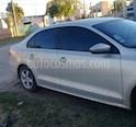 Foto venta Auto Usado Volkswagen Vento 2.5 FSI Luxury (170Cv) (2012) color Gris Platinium