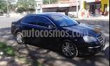 Foto venta Auto Usado Volkswagen Vento 2.5 FSI Luxury Tiptronic (170Cv) (2009) color Negro Profundo precio $218.000