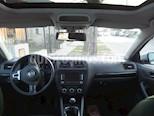 Foto venta Auto Usado Volkswagen Vento 2.5 FSI Luxury Tiptronic (170Cv) (2013) color Gris precio $370.000