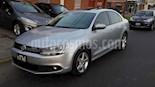 Foto venta Auto Usado Volkswagen Vento 2.5 FSI Luxury Tiptronic (170Cv) (2011) color Gris Platinium precio $334.900