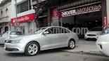 Foto venta Auto Usado Volkswagen Vento 2.5 FSI Luxury Tiptronic (170Cv) (2014) color Gris Platinium precio $430.000