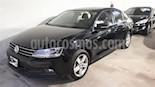Foto venta Auto Usado Volkswagen Vento 2.5 FSI Luxury Tiptronic (2015) color Negro precio $449.000