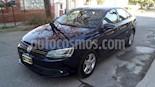 Foto Volkswagen Vento 2.5 FSI Luxury Tiptronic