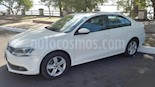 Foto venta Auto usado Volkswagen Vento 2.5 FSI Luxury Tiptronic color Blanco precio $350.000